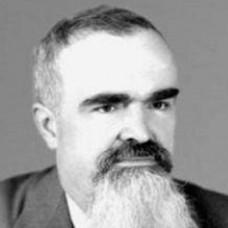 Арциховский Артемий Владимирович (1902-1978)