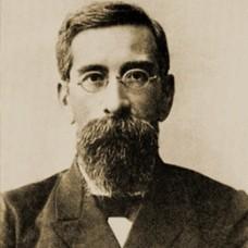 Кондаков Никодим Павлович(1844-1925)