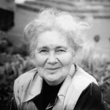Макарова Татьяна Ивановна (1930-2009)