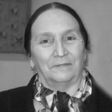 Рындина Наталия Вадимовна