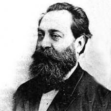 Самоквасов Дмитрий Яковлевич (1843-1911)