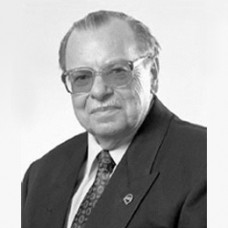 Янин Валентин Лаврентьевич (1929-2020)