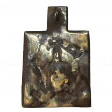 Икона вершковая «Великомученица Параскева Пятница», pic. 1