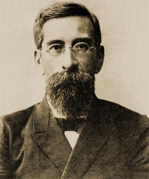 Кондаков Никодим Павлович (1844-1925)