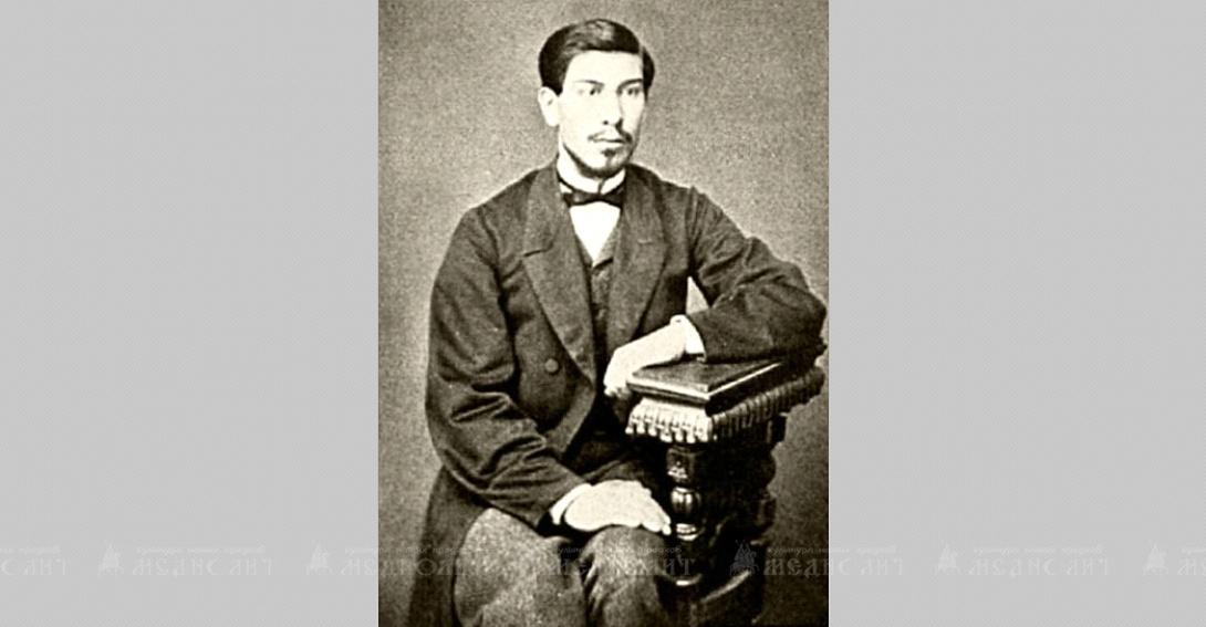 С 1888 года Никодим Павлович как профессор кафедры теории и истории искусств Санкт-Петербургского университета вёл большую работу как педагог, учёный, музейный работник и просветитель