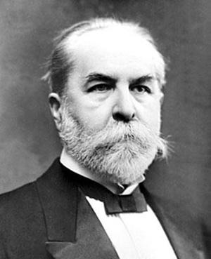 Лихачёв Николай Петрович (1862-1936)