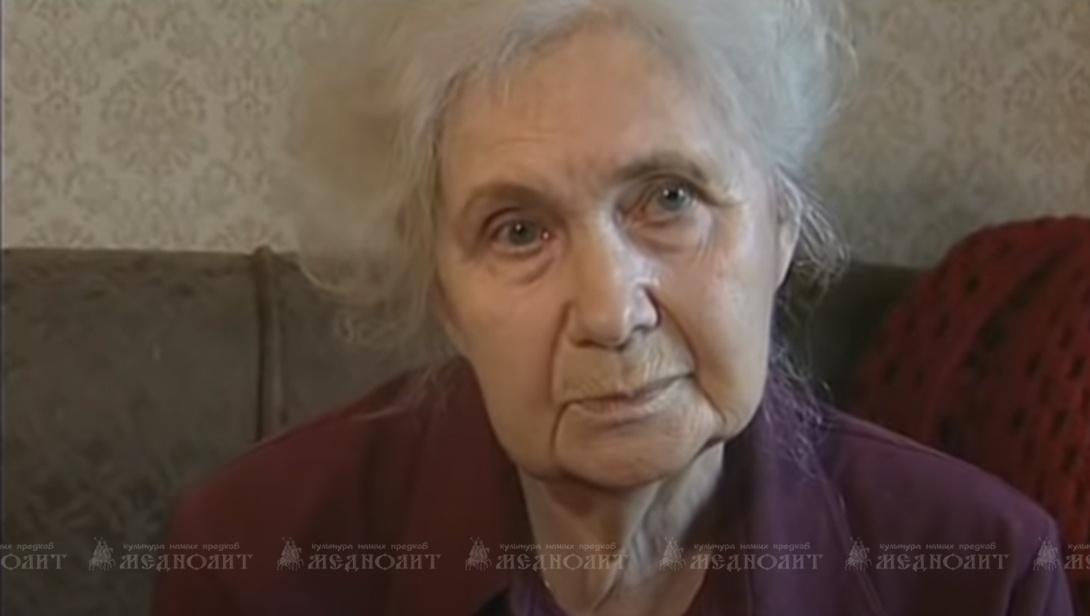 Редактор научных изданий Макарова Татьяна Ивановна